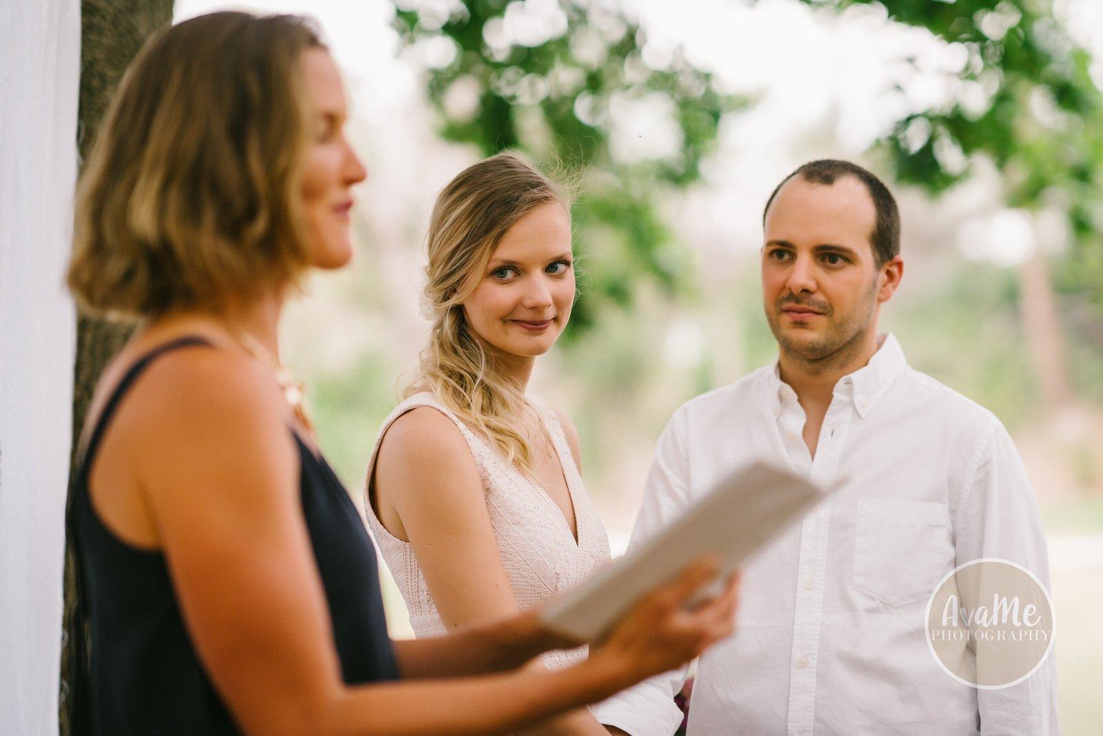 emi-nico-rosherville-reserve-wedding-55-1