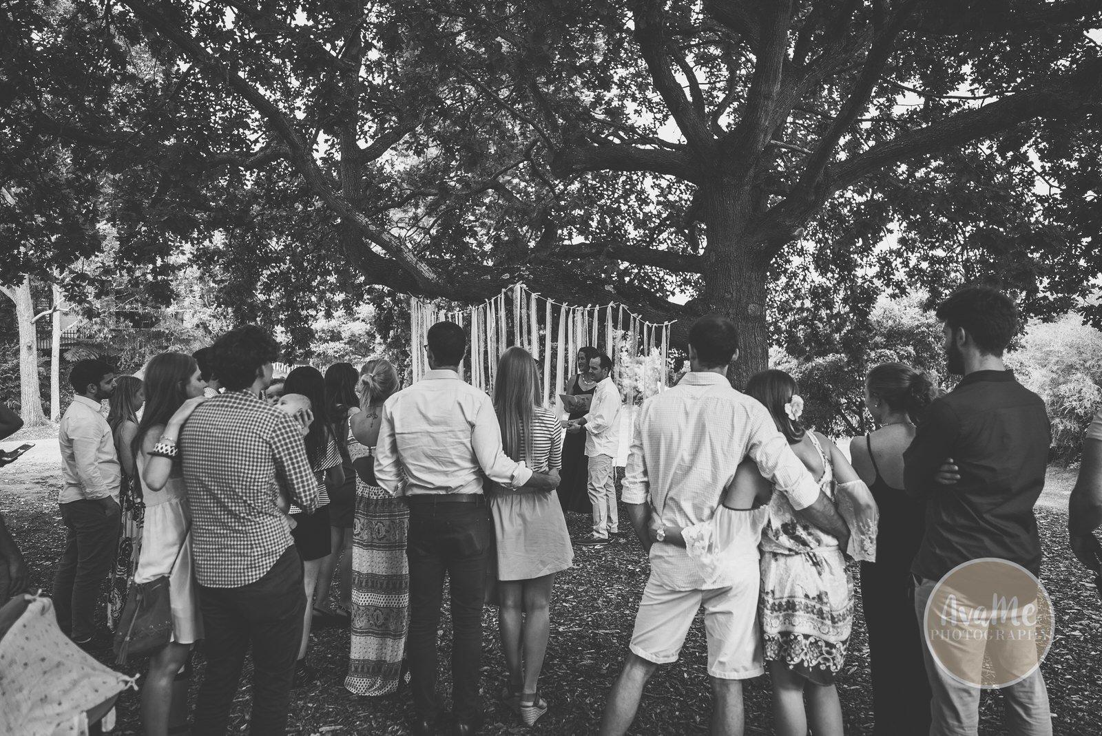 emi-nico-rosherville-reserve-wedding-58