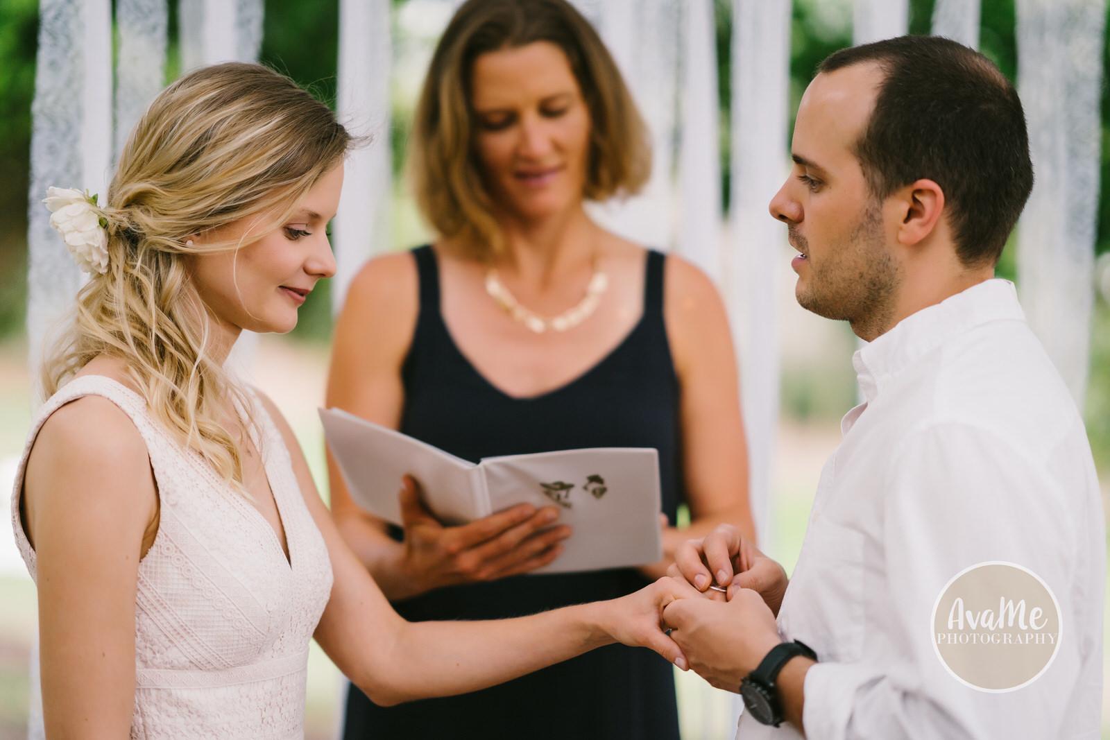 emi-nico-rosherville-reserve-wedding-59-1