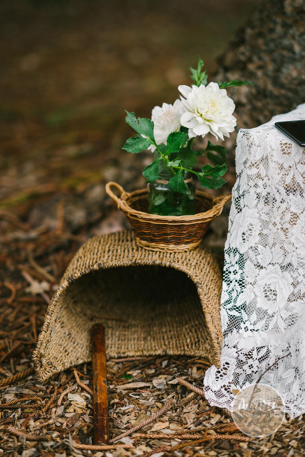 emi-nico-rosherville-reserve-wedding-6-1