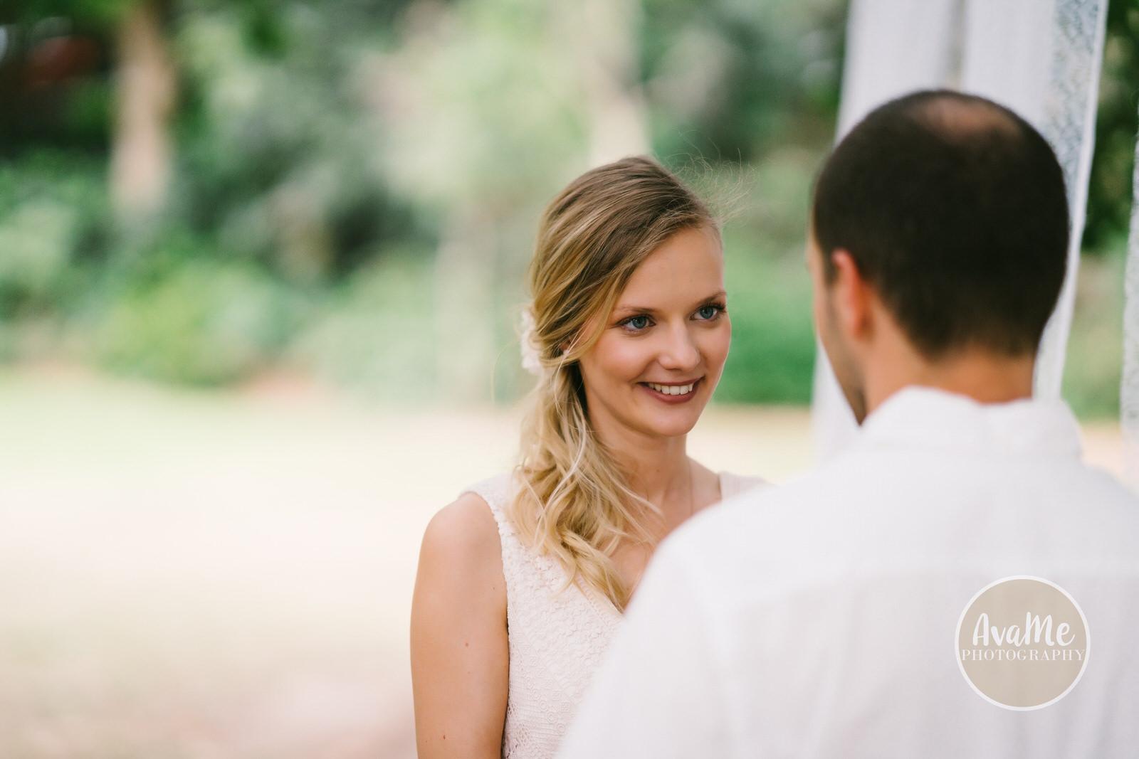 emi-nico-rosherville-reserve-wedding-61-1