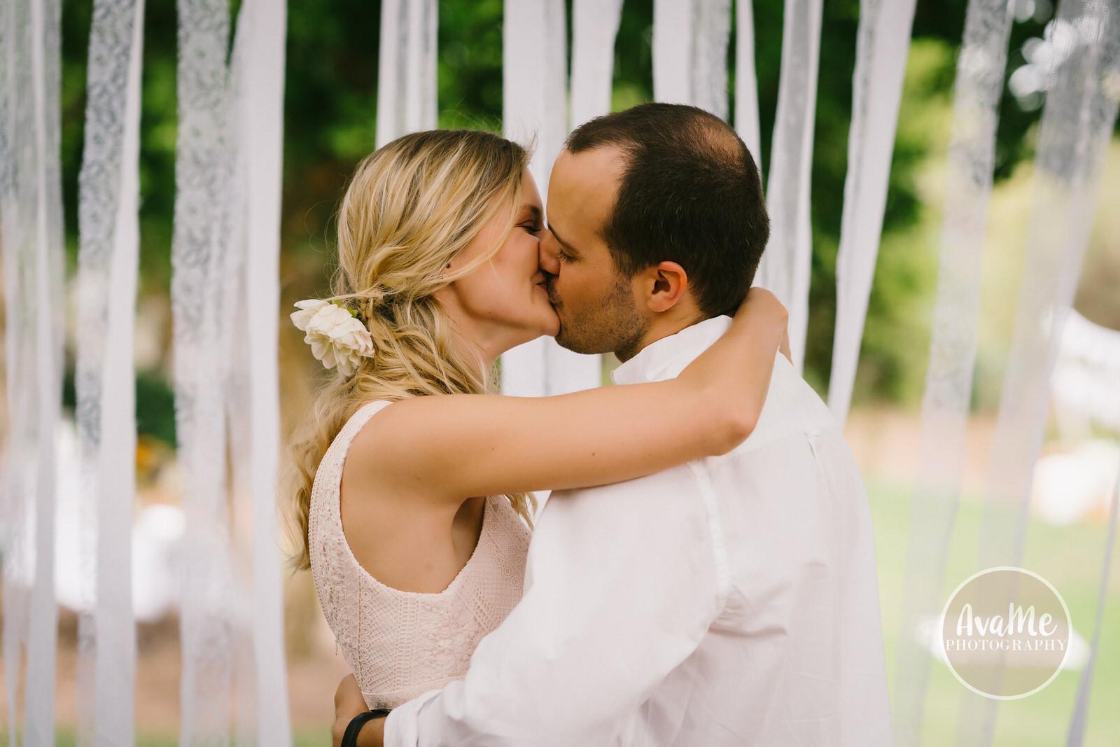 emi-nico-rosherville-reserve-wedding-62-1