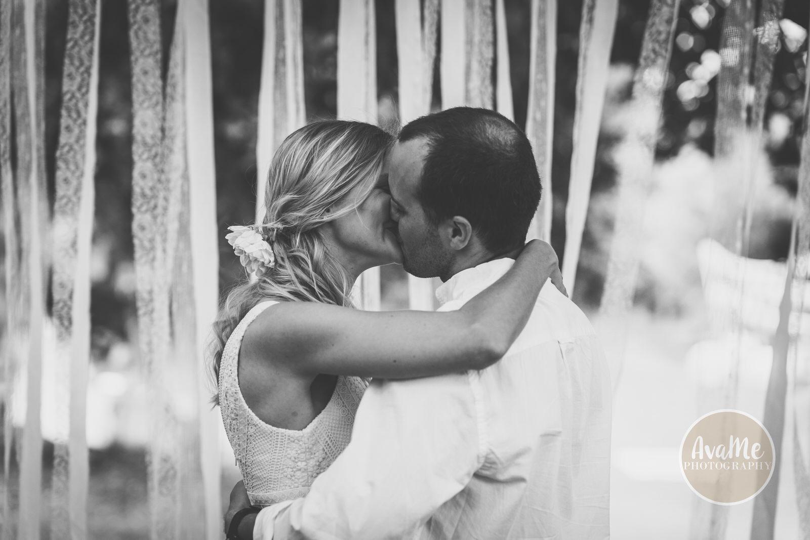 emi-nico-rosherville-reserve-wedding-63