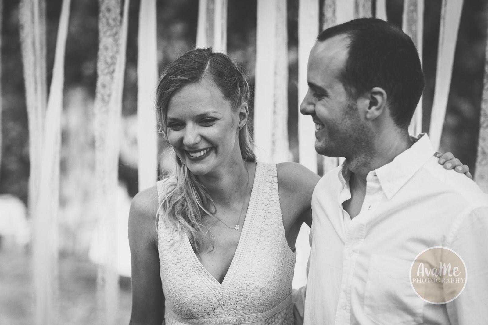 emi-nico-rosherville-reserve-wedding-65