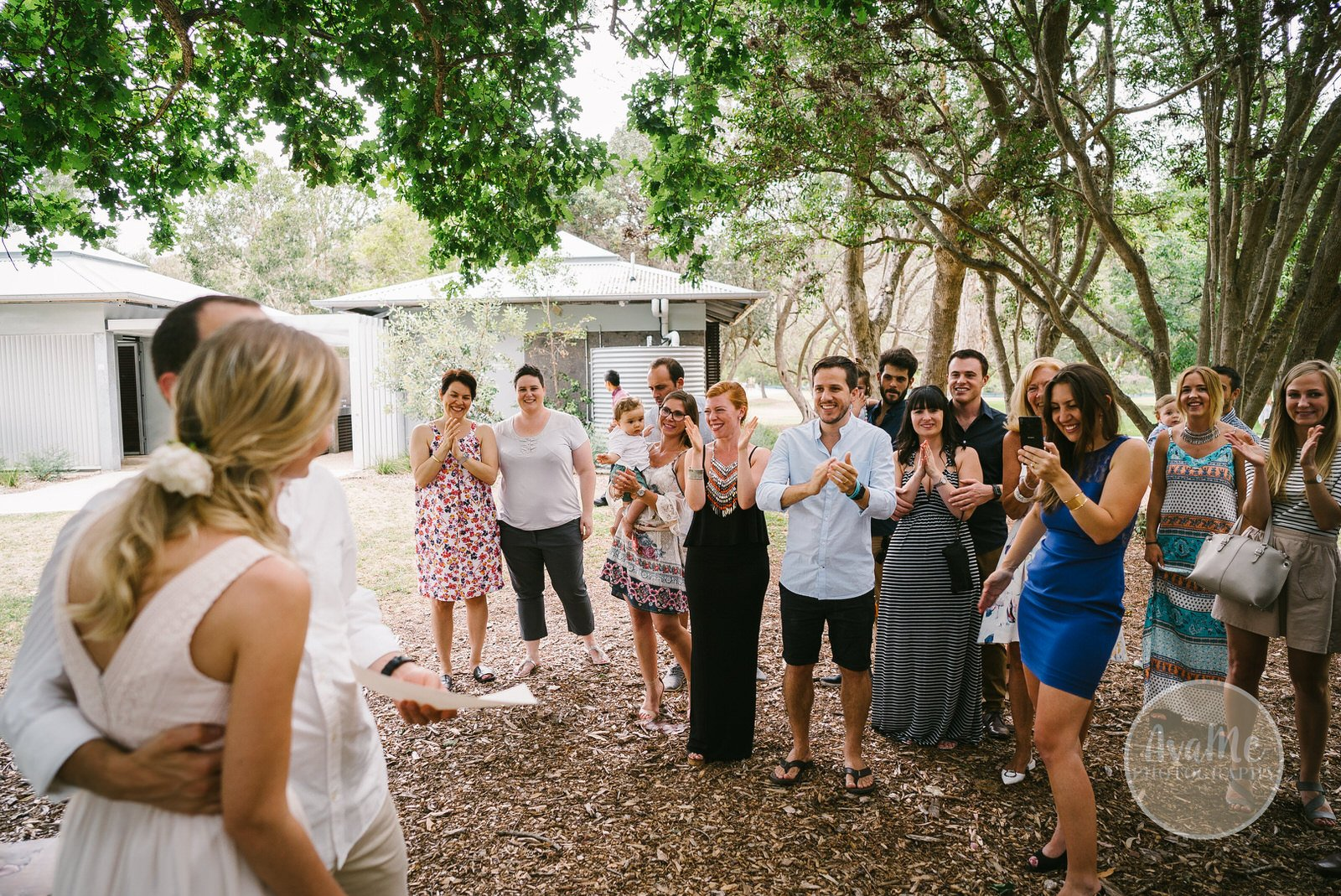 emi-nico-rosherville-reserve-wedding-76-1