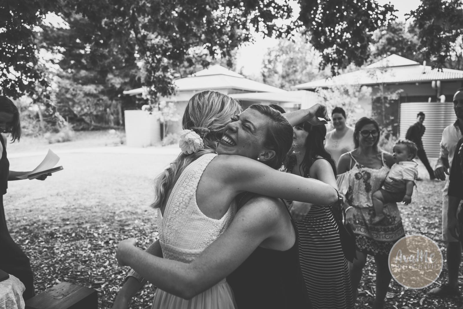 emi-nico-rosherville-reserve-wedding-77