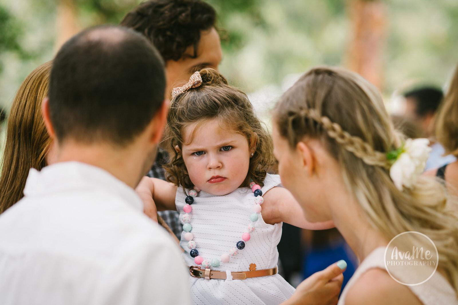 emi-nico-rosherville-reserve-wedding-82-1