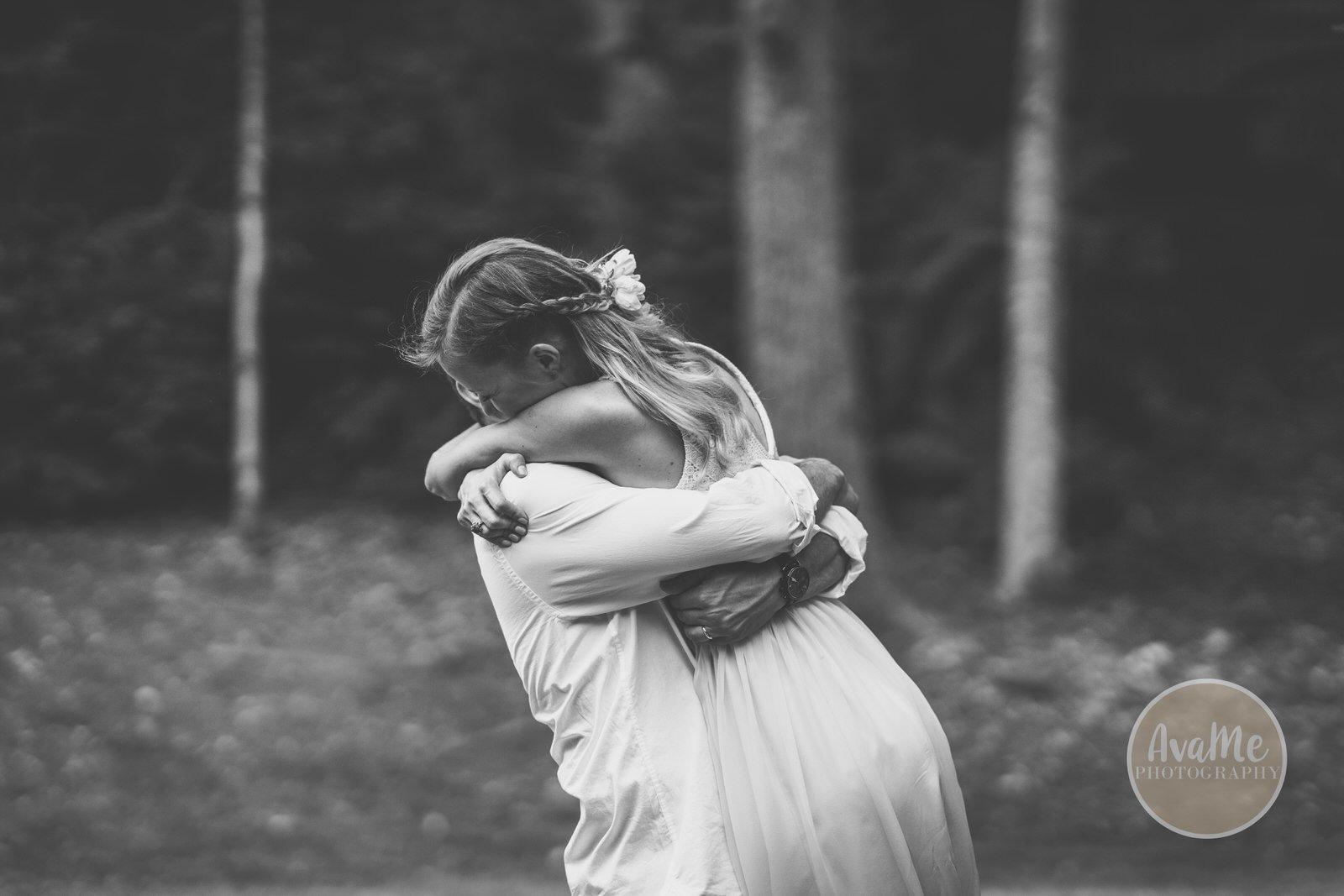 emi-nico-rosherville-reserve-wedding-88