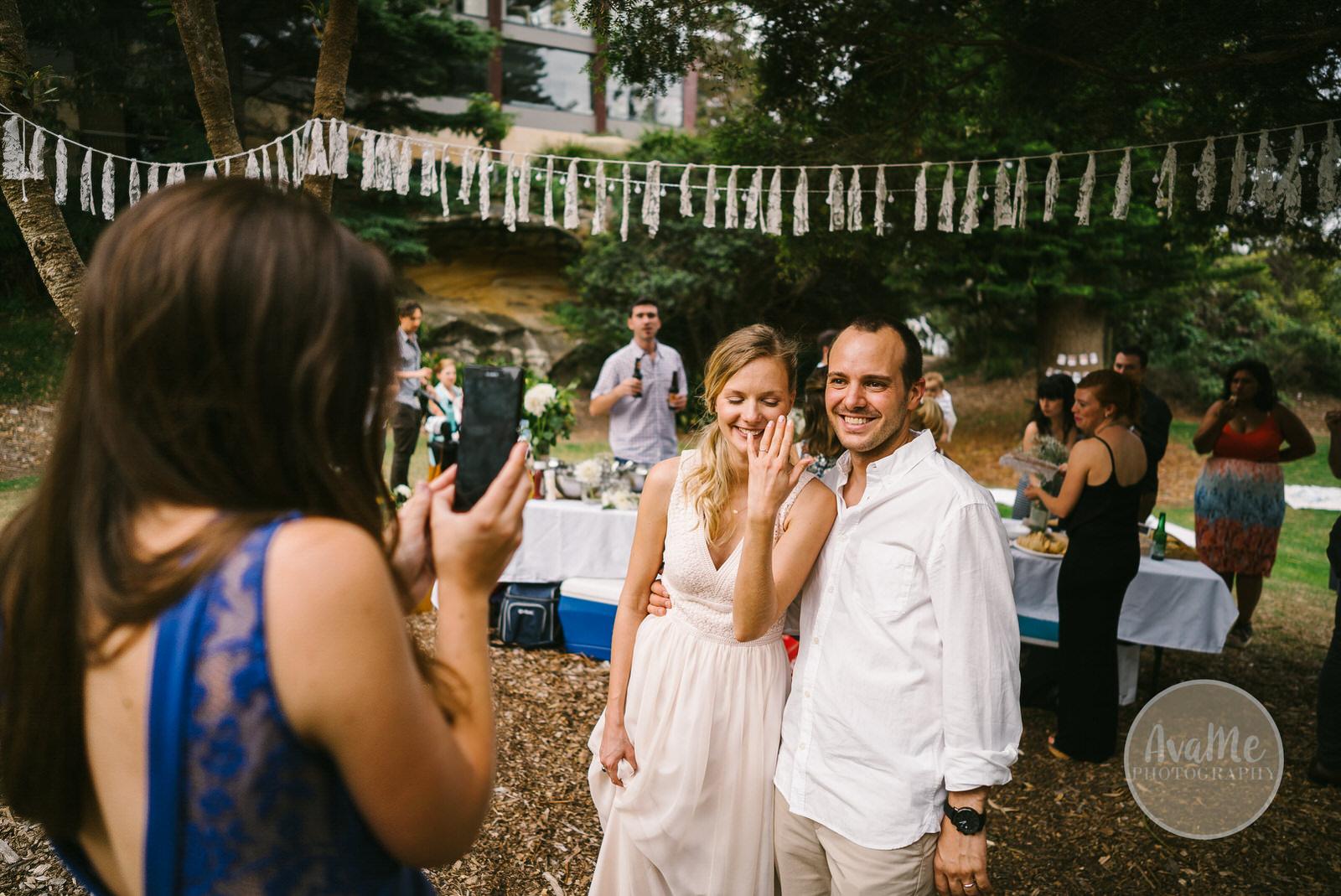 emi-nico-rosherville-reserve-wedding-89-1