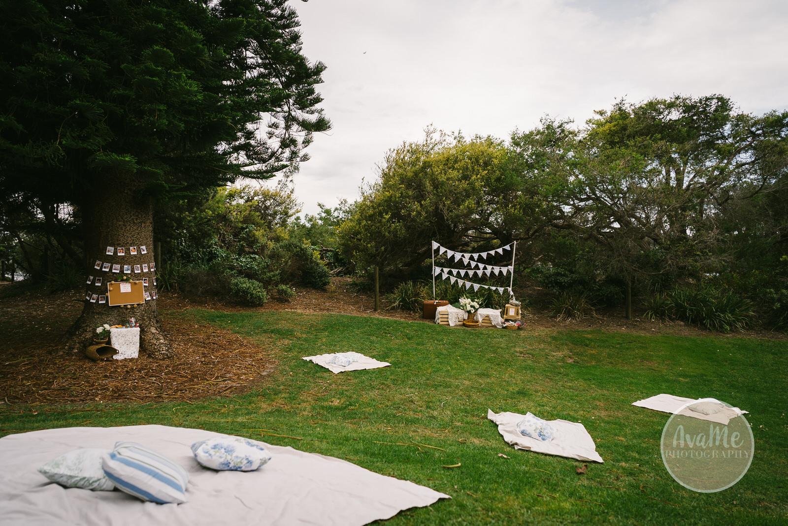 emi-nico-rosherville-reserve-wedding-9-1