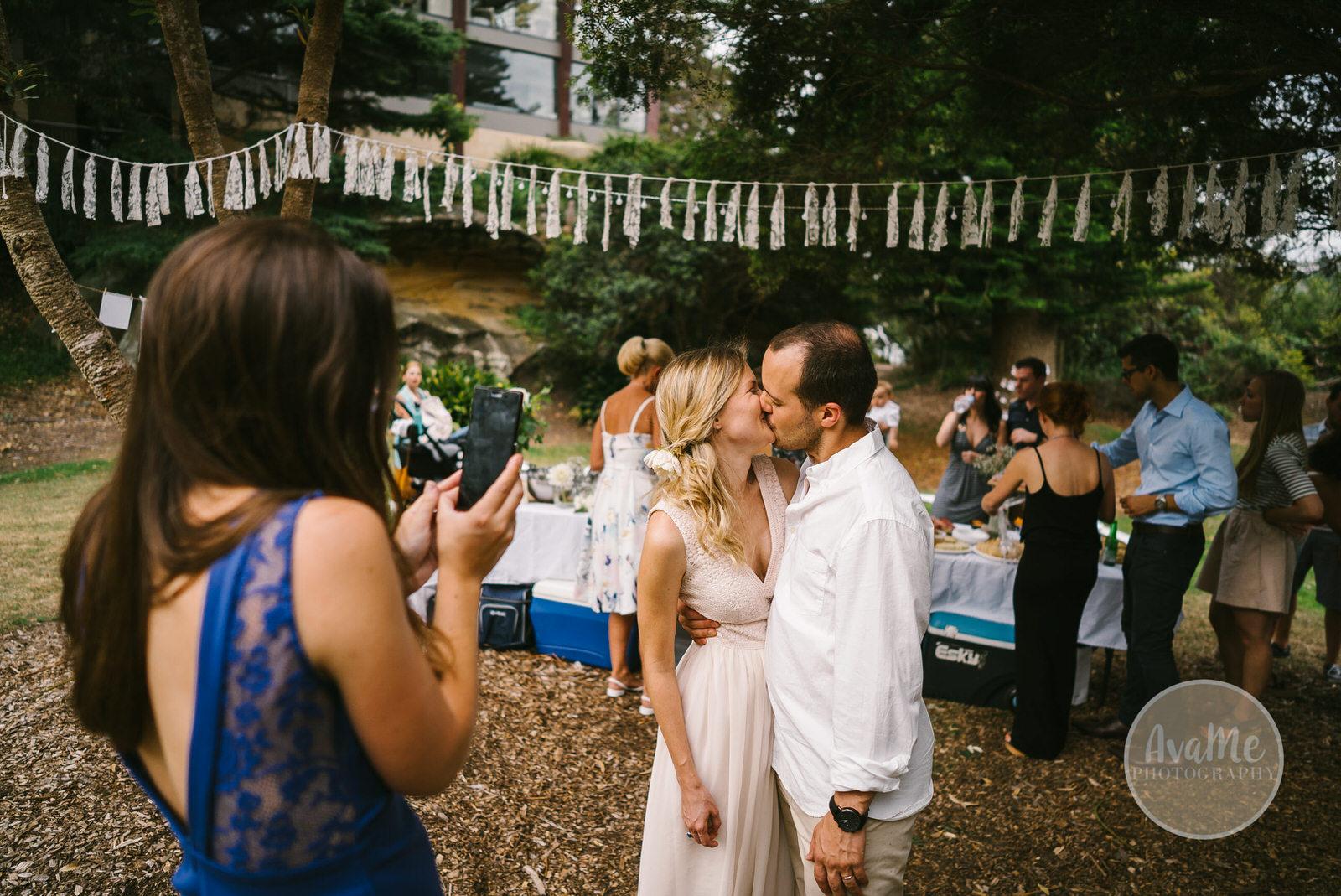 emi-nico-rosherville-reserve-wedding-90-1