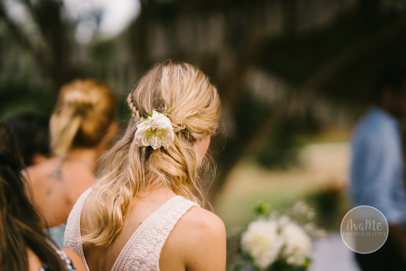 emi-nico-rosherville-reserve-wedding-92-1