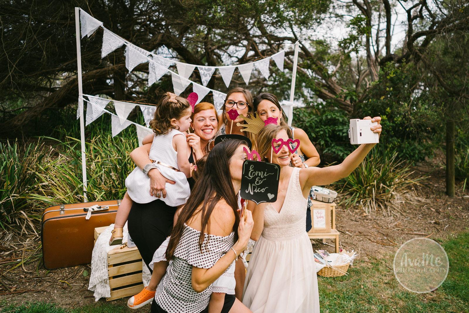 emi-nico-rosherville-reserve-wedding-95-1