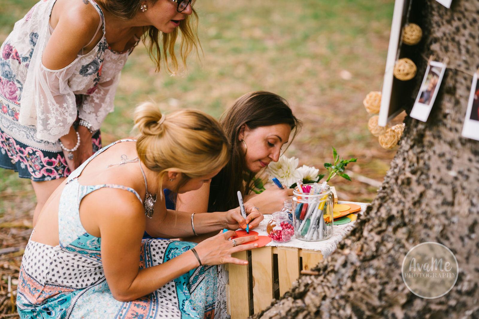 emi-nico-rosherville-reserve-wedding-97-1