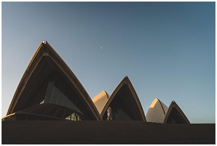 emma-bryce-milsons-point-bradfield-park-opera-house-blog38