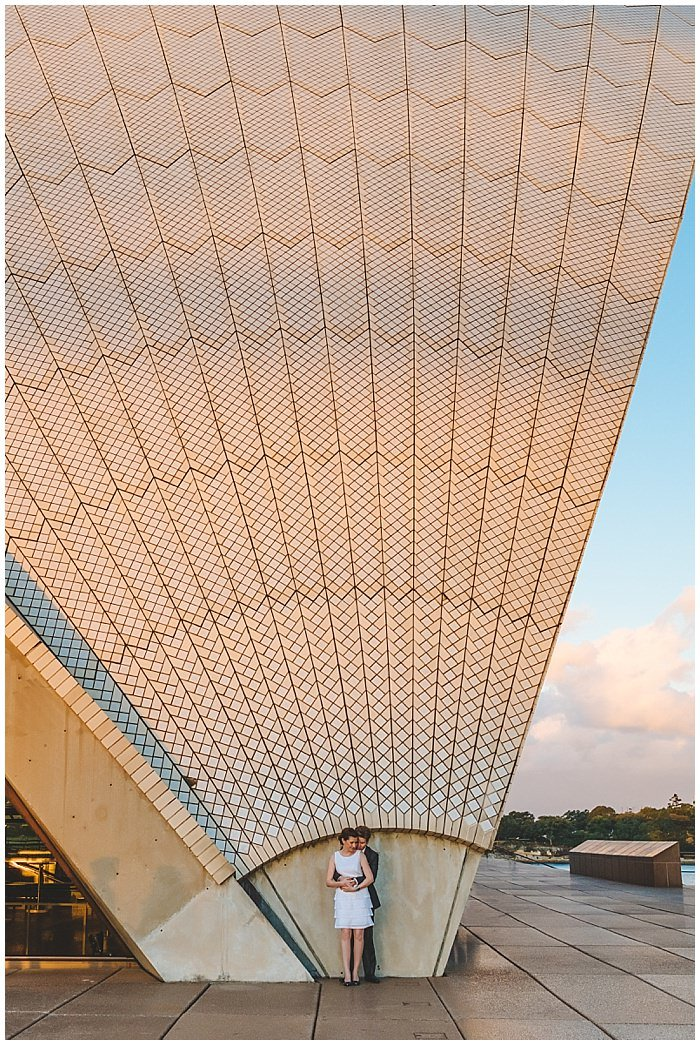 emma-bryce-milsons-point-bradfield-park-opera-house-blog47