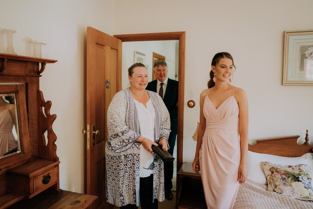 ava-me-photography-emma-nathan-ginninderry-homestead-wallaroo-mcgregor-canberra-145