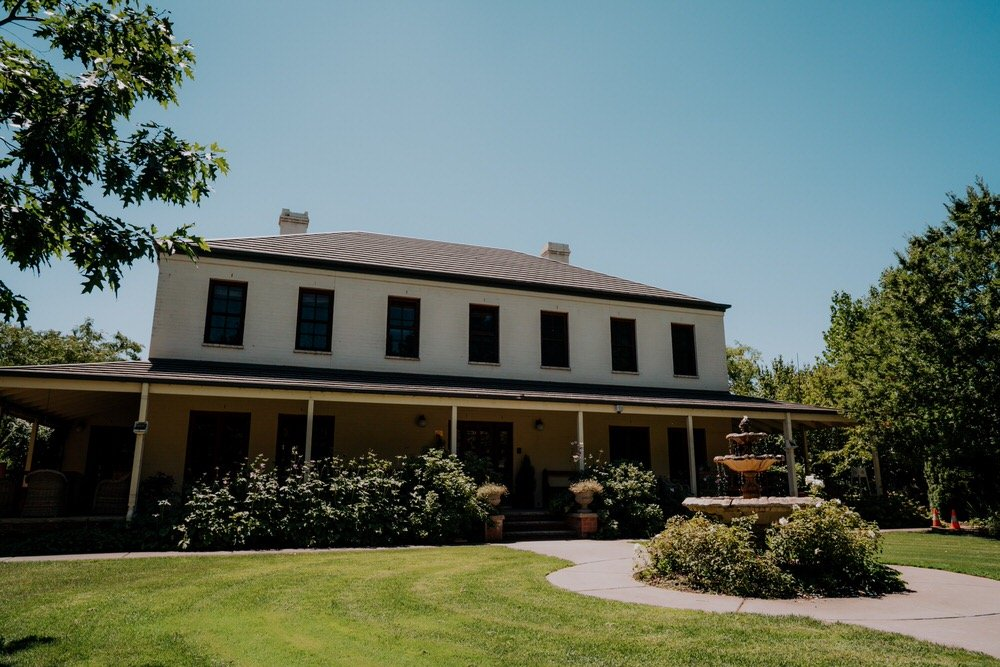 ava-me-photography-emma-nathan-ginninderry-homestead-wallaroo-mcgregor-canberra-3-1