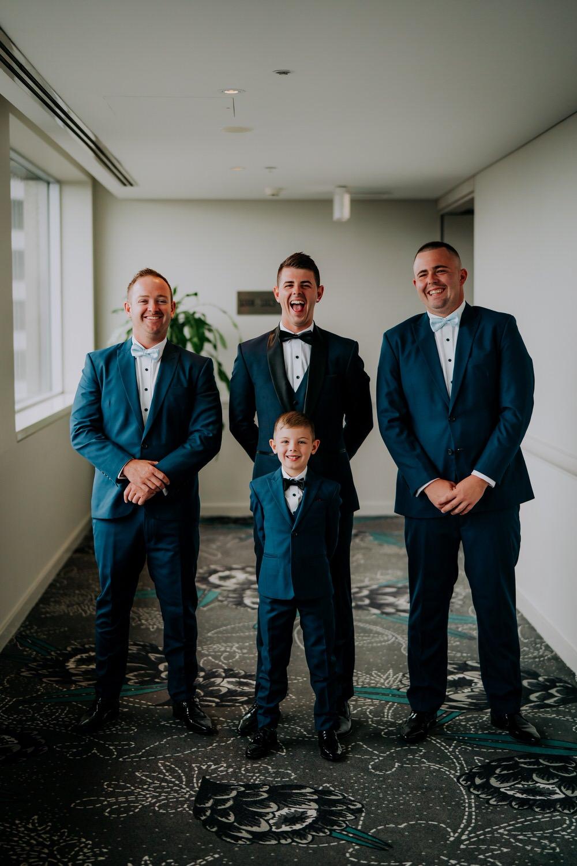 ava-me-photography-gemma-brent-zest-point-piper-sydney-wedding-103