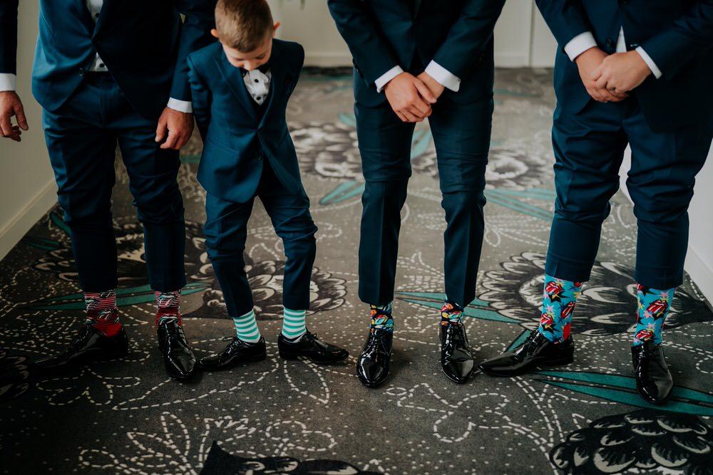 ava-me-photography-gemma-brent-zest-point-piper-sydney-wedding-105