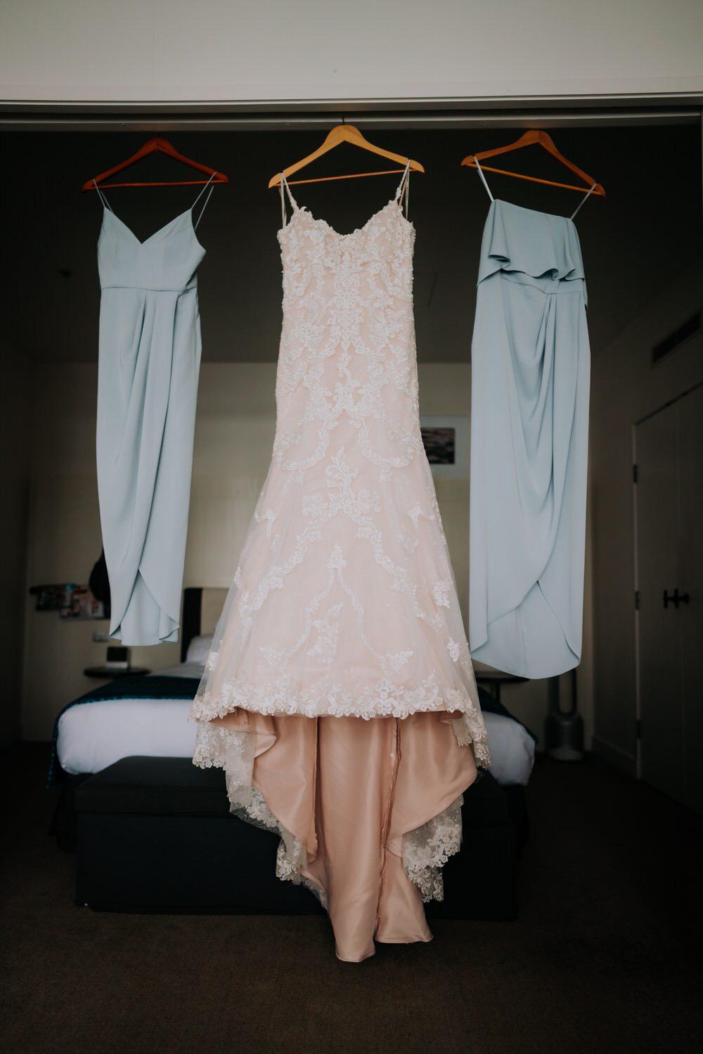 ava-me-photography-gemma-brent-zest-point-piper-sydney-wedding-129