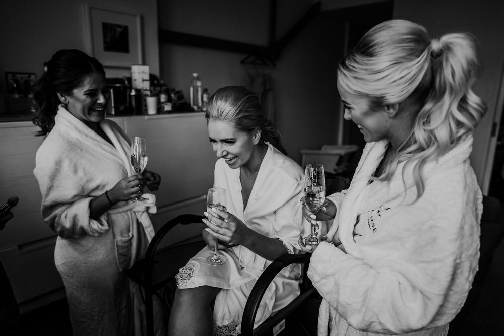 ava-me-photography-gemma-brent-zest-point-piper-sydney-wedding-140