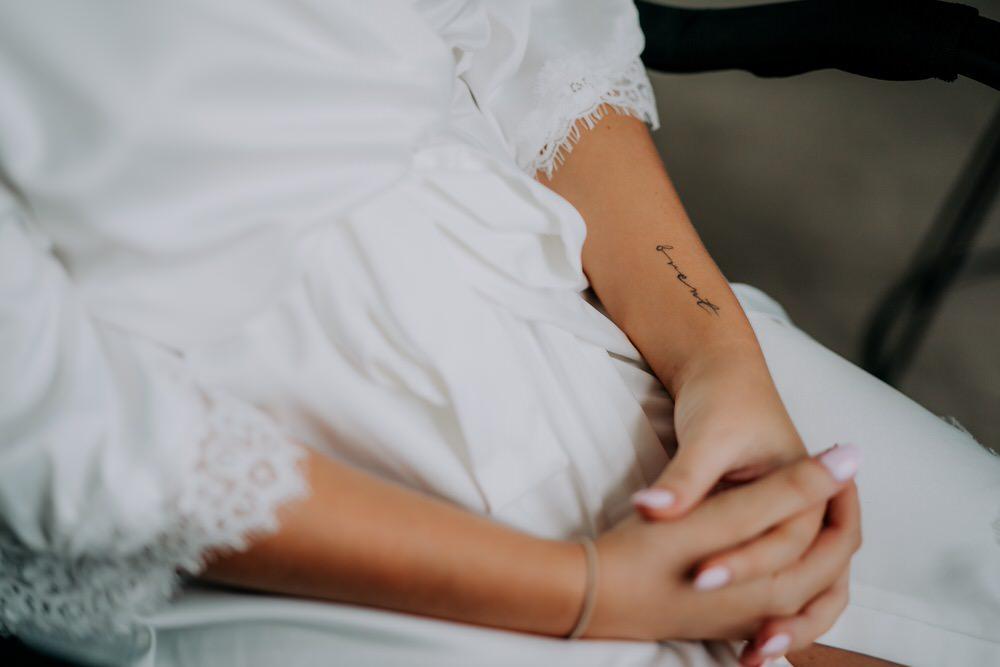 ava-me-photography-gemma-brent-zest-point-piper-sydney-wedding-148