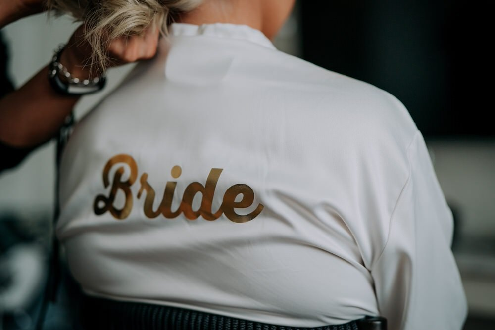 ava-me-photography-gemma-brent-zest-point-piper-sydney-wedding-155