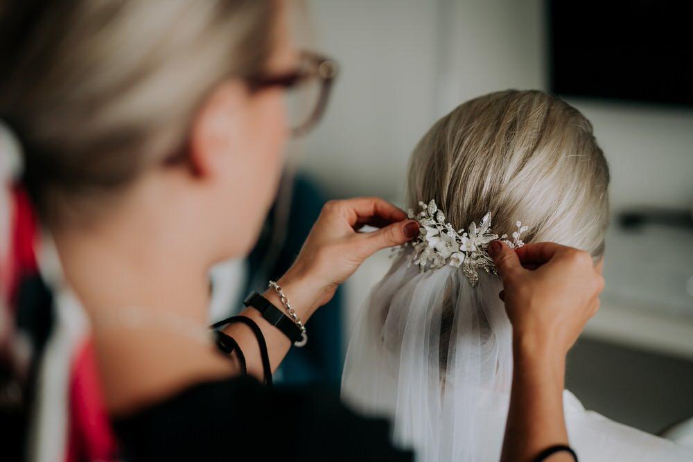 ava-me-photography-gemma-brent-zest-point-piper-sydney-wedding-167