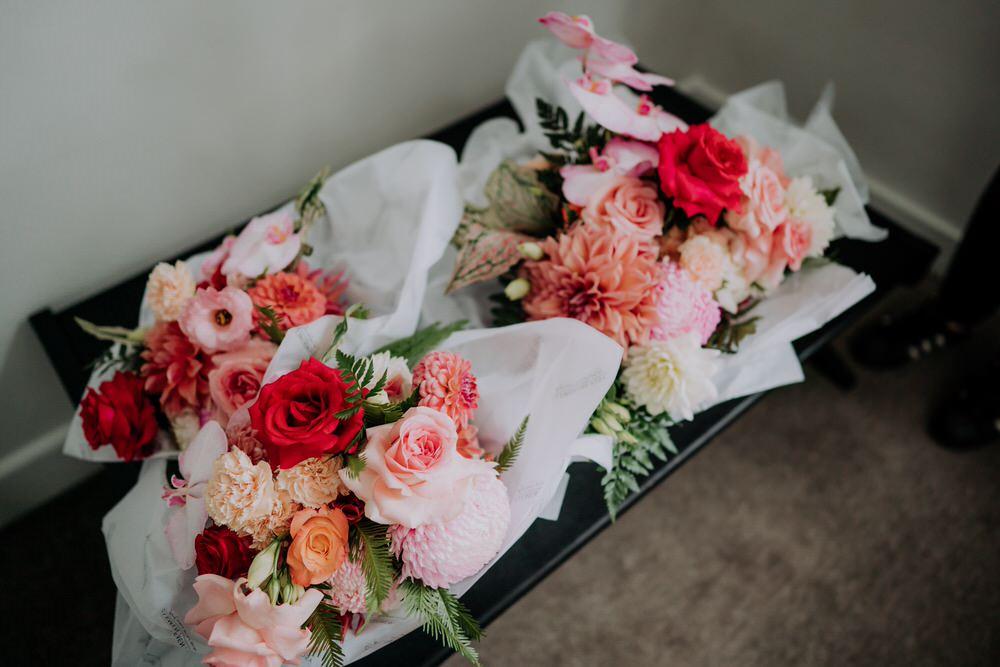 ava-me-photography-gemma-brent-zest-point-piper-sydney-wedding-176