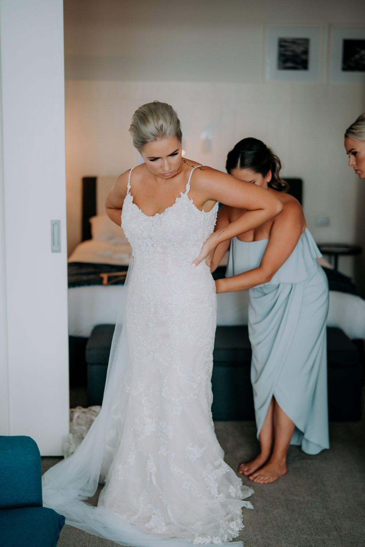 ava-me-photography-gemma-brent-zest-point-piper-sydney-wedding-177