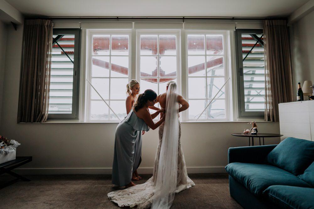 ava-me-photography-gemma-brent-zest-point-piper-sydney-wedding-181