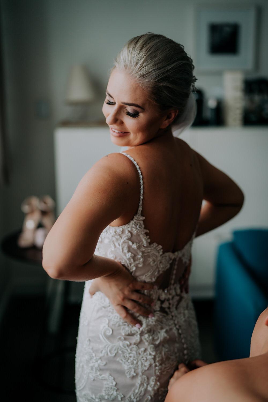 ava-me-photography-gemma-brent-zest-point-piper-sydney-wedding-189