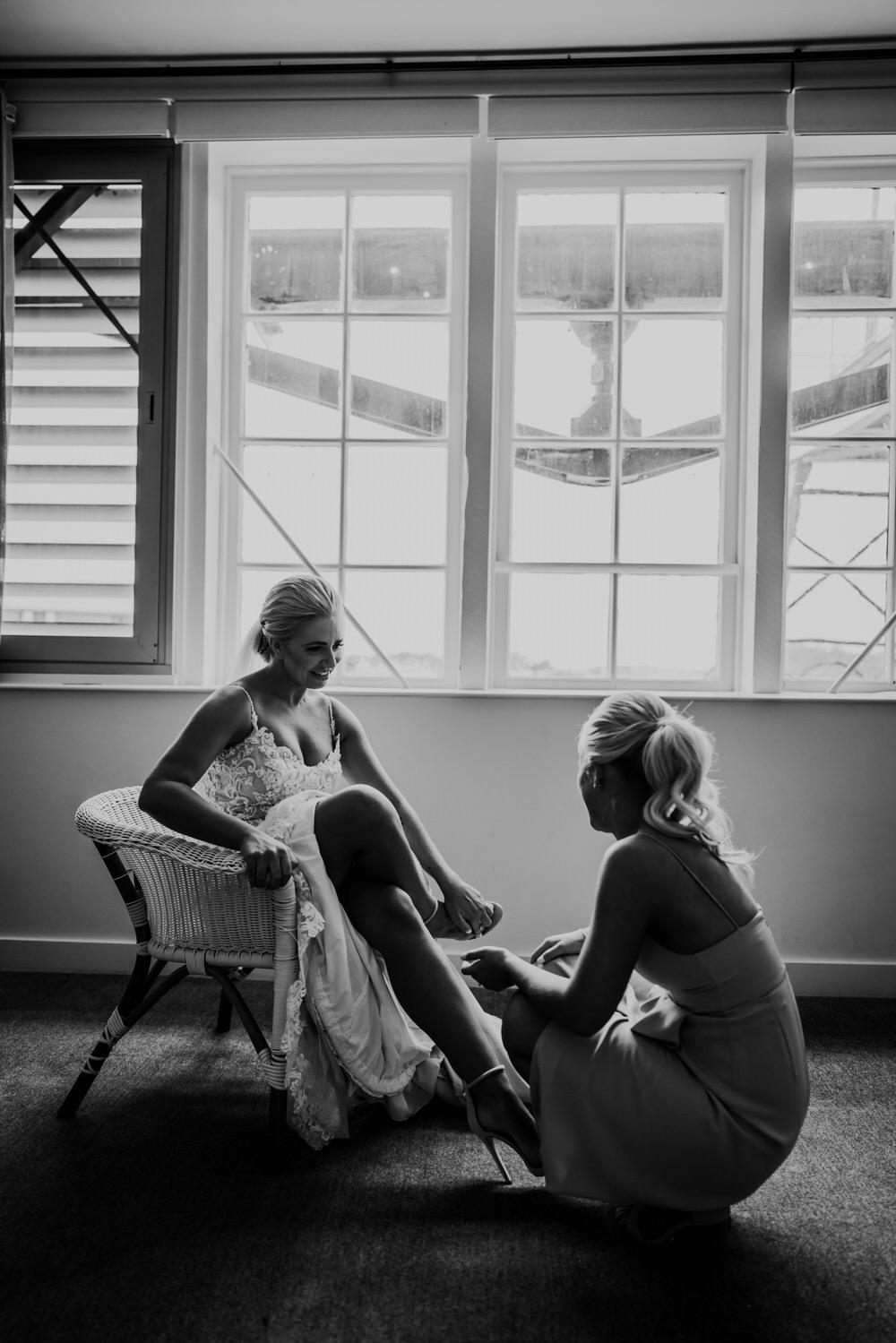 ava-me-photography-gemma-brent-zest-point-piper-sydney-wedding-197