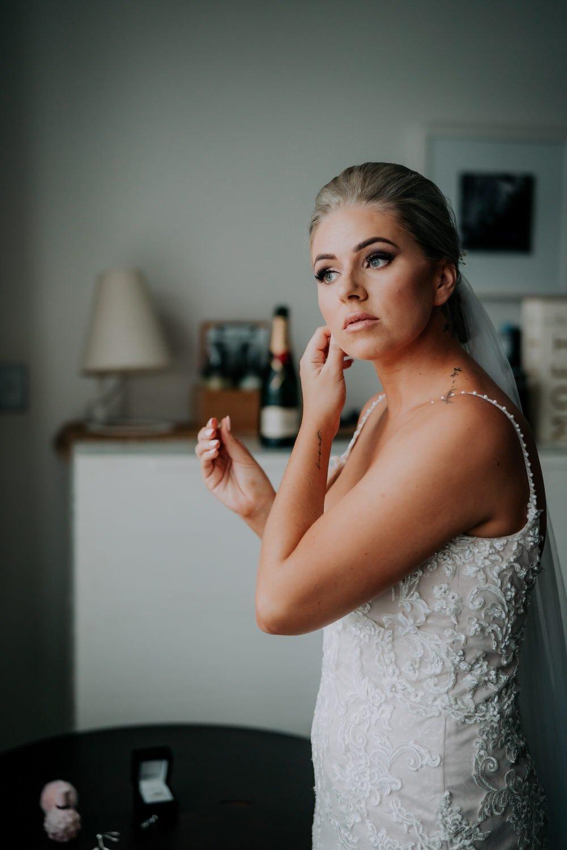 ava-me-photography-gemma-brent-zest-point-piper-sydney-wedding-198