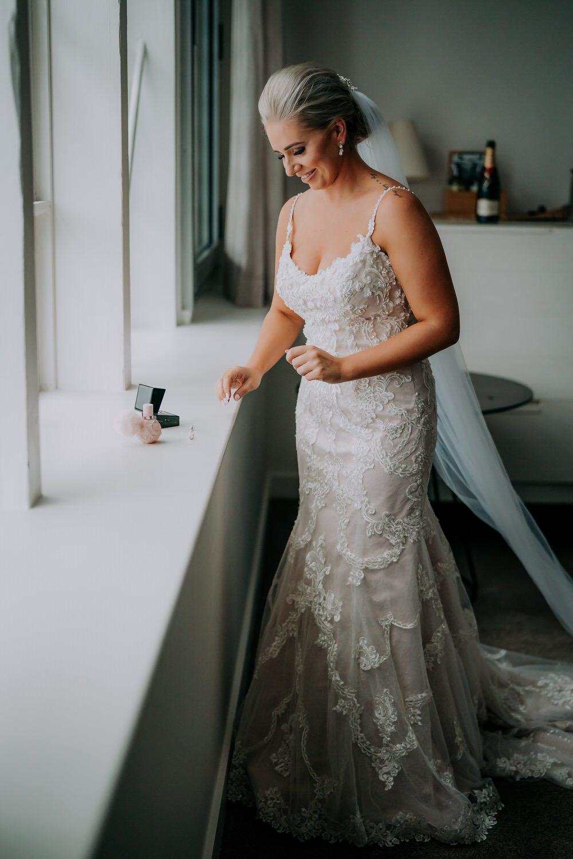 ava-me-photography-gemma-brent-zest-point-piper-sydney-wedding-204