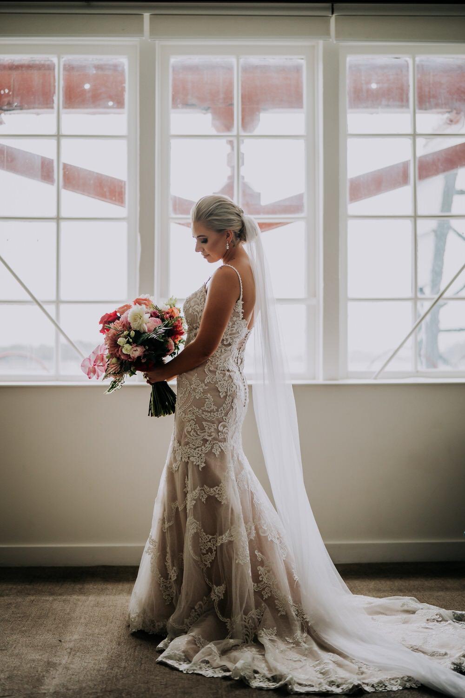 ava-me-photography-gemma-brent-zest-point-piper-sydney-wedding-208