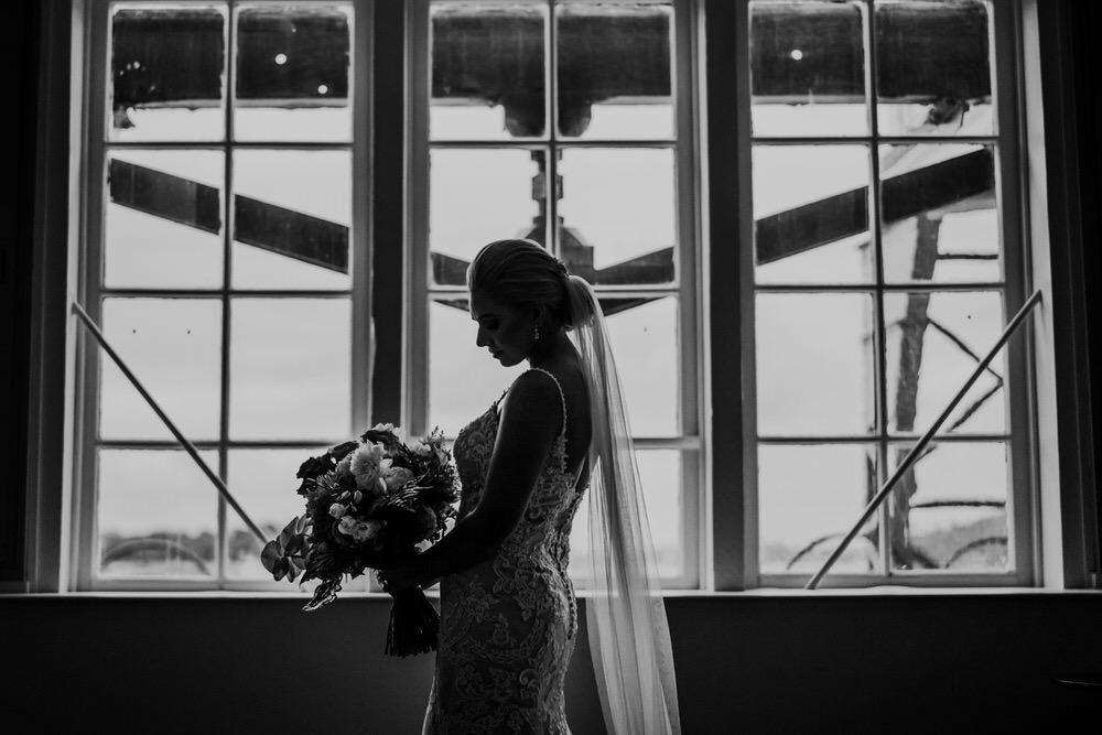 ava-me-photography-gemma-brent-zest-point-piper-sydney-wedding-211