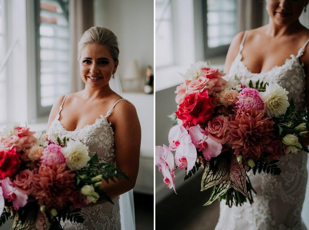 ava-me-photography-gemma-brent-zest-point-piper-sydney-wedding-213