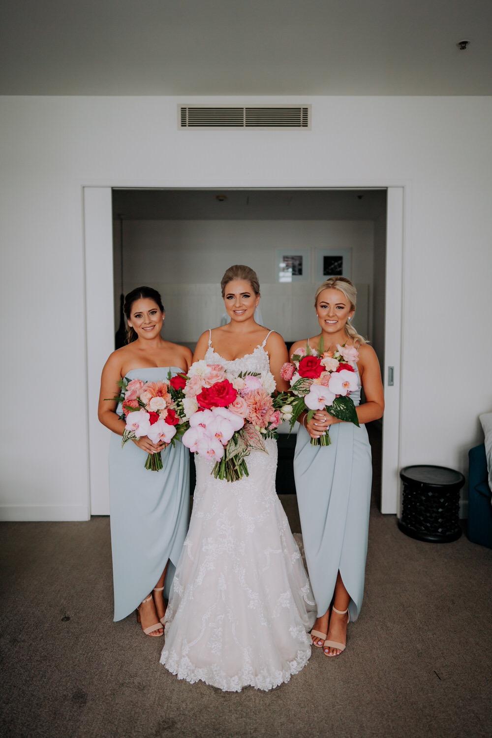 ava-me-photography-gemma-brent-zest-point-piper-sydney-wedding-216