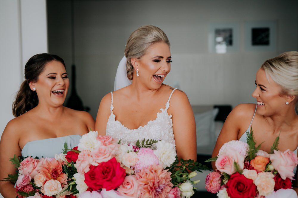ava-me-photography-gemma-brent-zest-point-piper-sydney-wedding-219