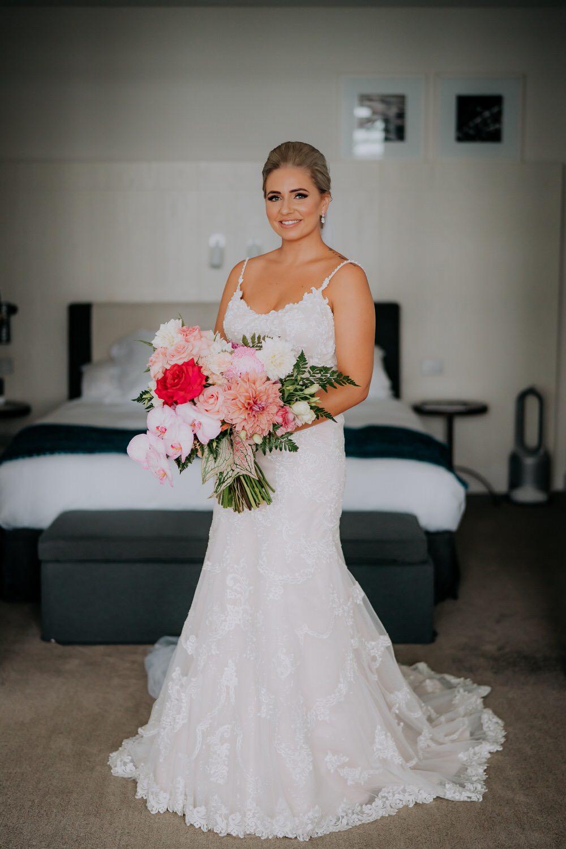 ava-me-photography-gemma-brent-zest-point-piper-sydney-wedding-221