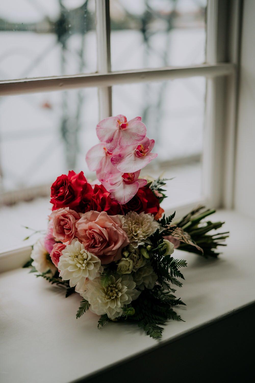 ava-me-photography-gemma-brent-zest-point-piper-sydney-wedding-226