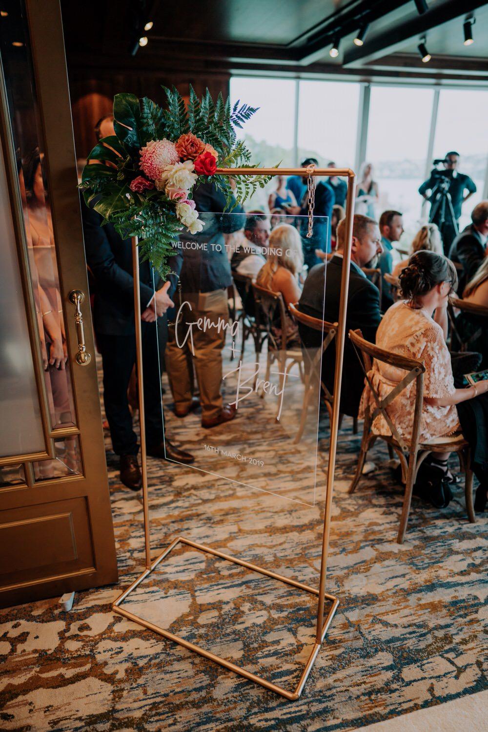 ava-me-photography-gemma-brent-zest-point-piper-sydney-wedding-230
