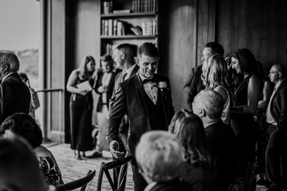 ava-me-photography-gemma-brent-zest-point-piper-sydney-wedding-232