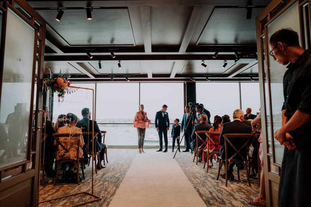 ava-me-photography-gemma-brent-zest-point-piper-sydney-wedding-235