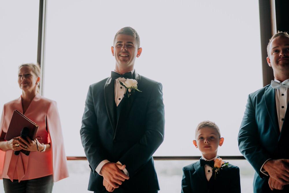 ava-me-photography-gemma-brent-zest-point-piper-sydney-wedding-248