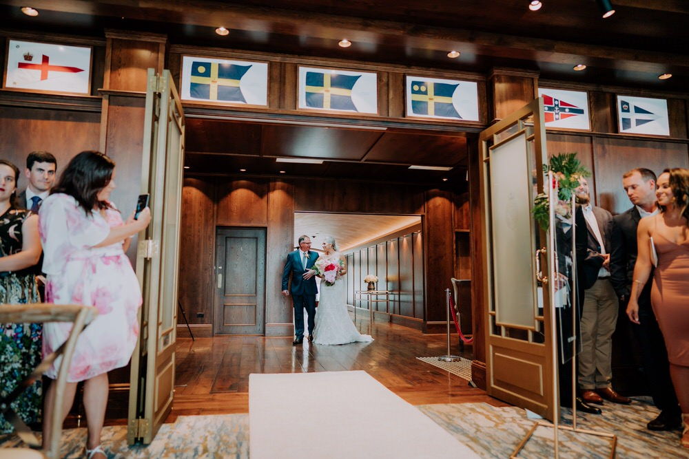 ava-me-photography-gemma-brent-zest-point-piper-sydney-wedding-250