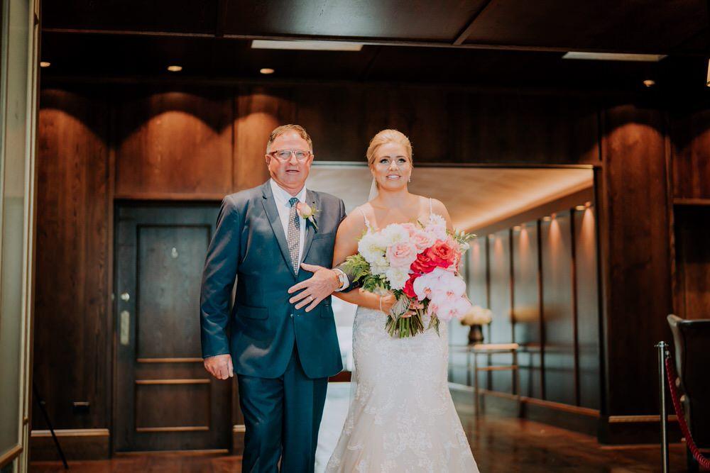 ava-me-photography-gemma-brent-zest-point-piper-sydney-wedding-251