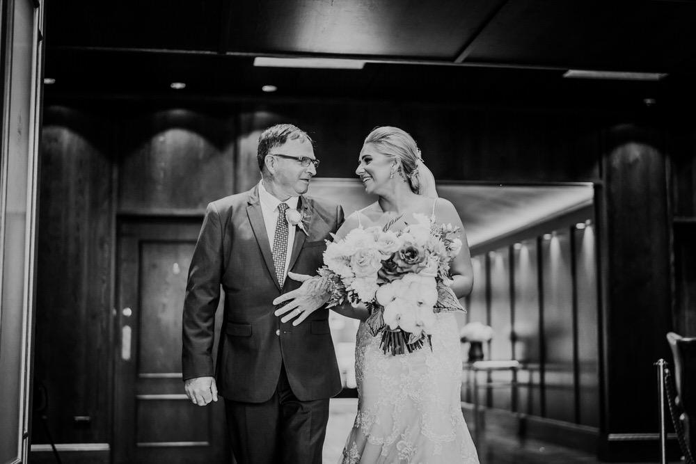ava-me-photography-gemma-brent-zest-point-piper-sydney-wedding-253